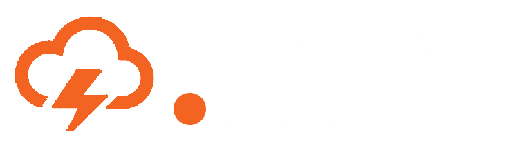 TopHosting.Deals